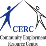 Community Employment Resource Centre (CERC) logo